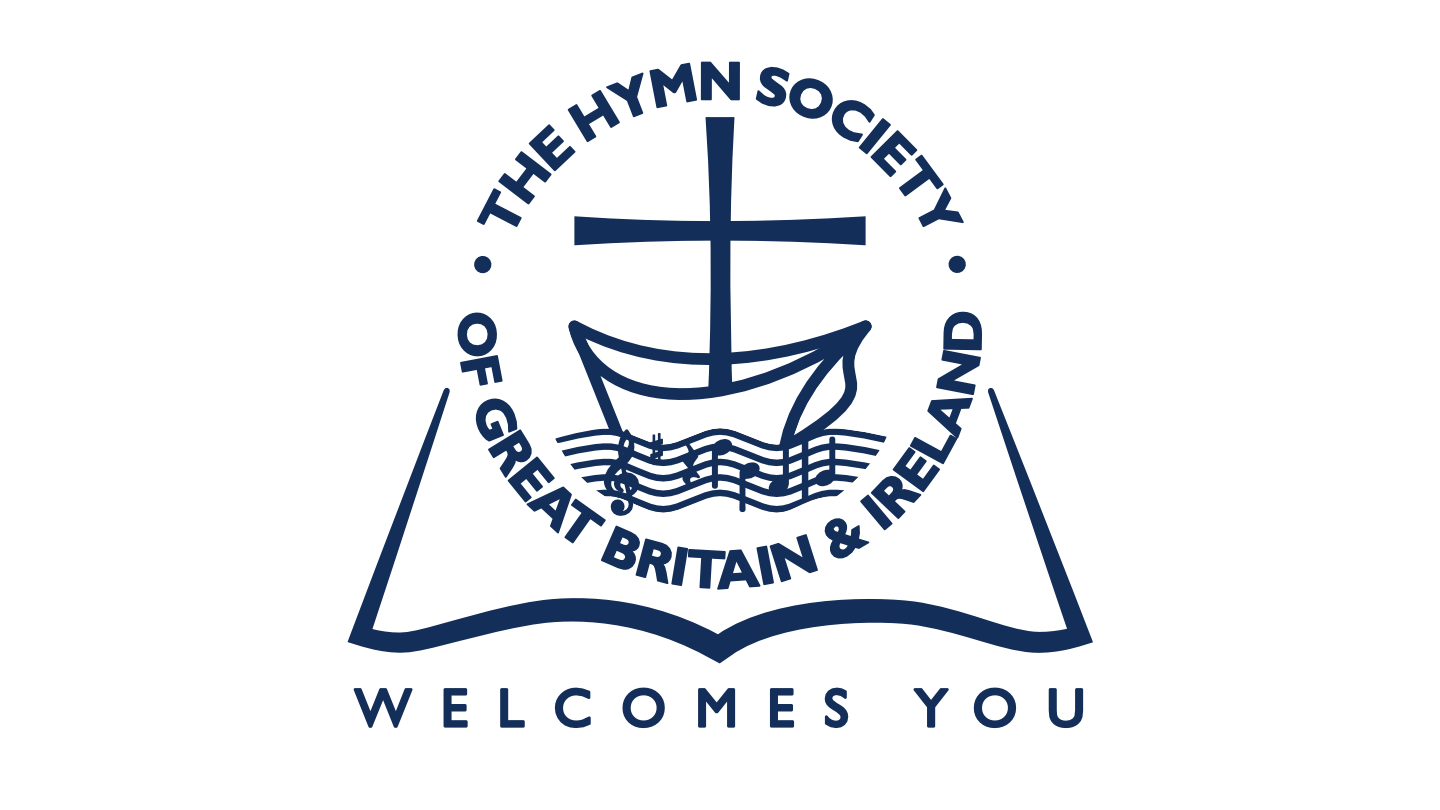 Hymn Society of Great Britain and Ireland