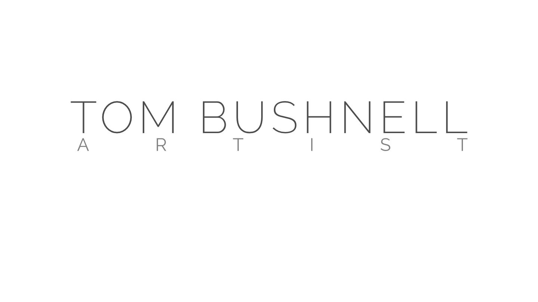 Tom Bushnell Artist
