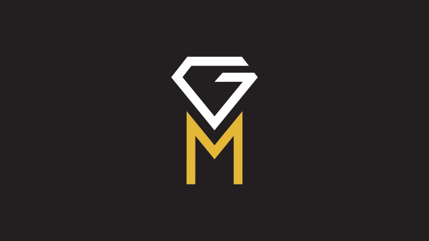 G Mantella Logo