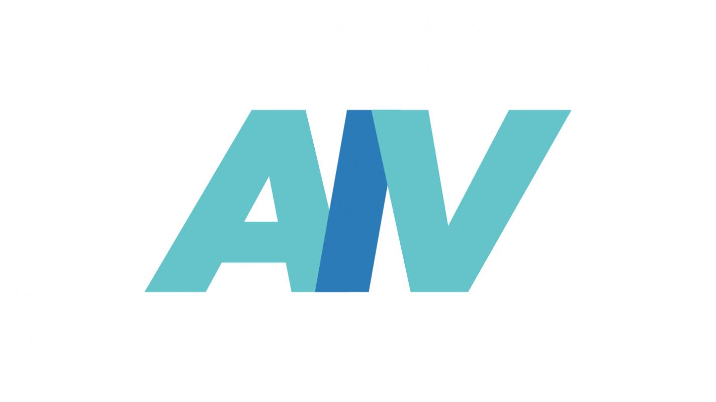 Aghia Irini Villas website logo