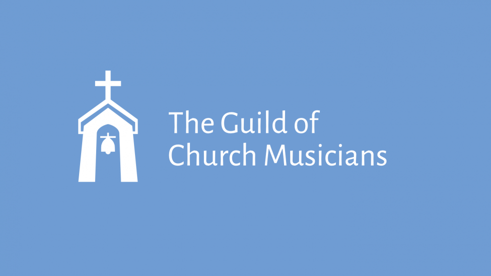 The Guild of Church Musicians website