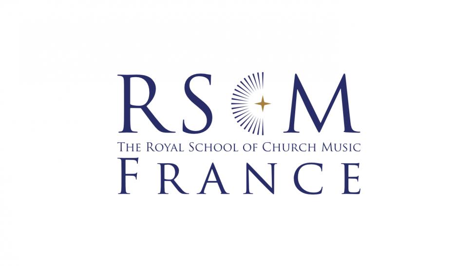 RSCM France